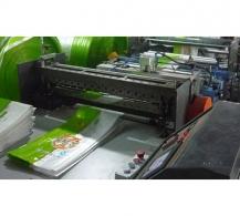 彩印印刷设备