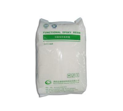 高压低压塑料袋