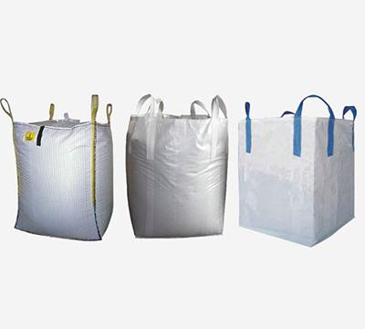 方形吨袋集装袋价格