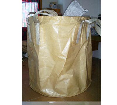 方形集装袋