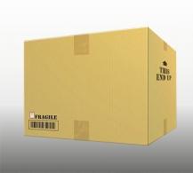 本溪黄纸箱