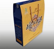 丹东五谷杂粮礼盒