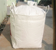 二手吨袋厂家