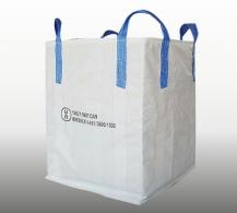 丹东方形吨袋