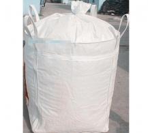 丹东圆形吨袋