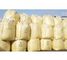 丹东二手吨袋集装袋