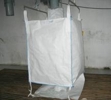 方形吨袋集装袋