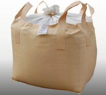 方形吨袋厂家