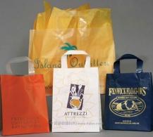 丹东高低压塑料袋