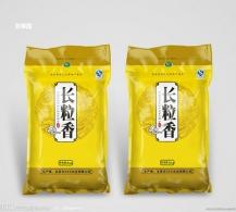 真空大米塑料袋价格
