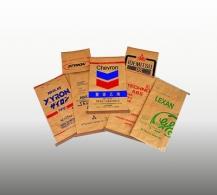 纸塑复合包装袋批发