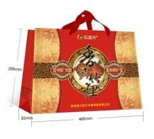 丹东纸制品包装礼盒