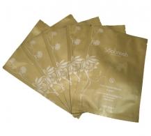 丹东铝箔袋