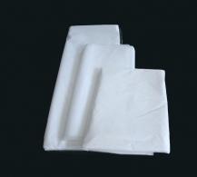 营口高低压塑料袋